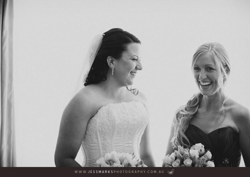 Brisbane Wedding Phoographer Jmp-barsby-w-147