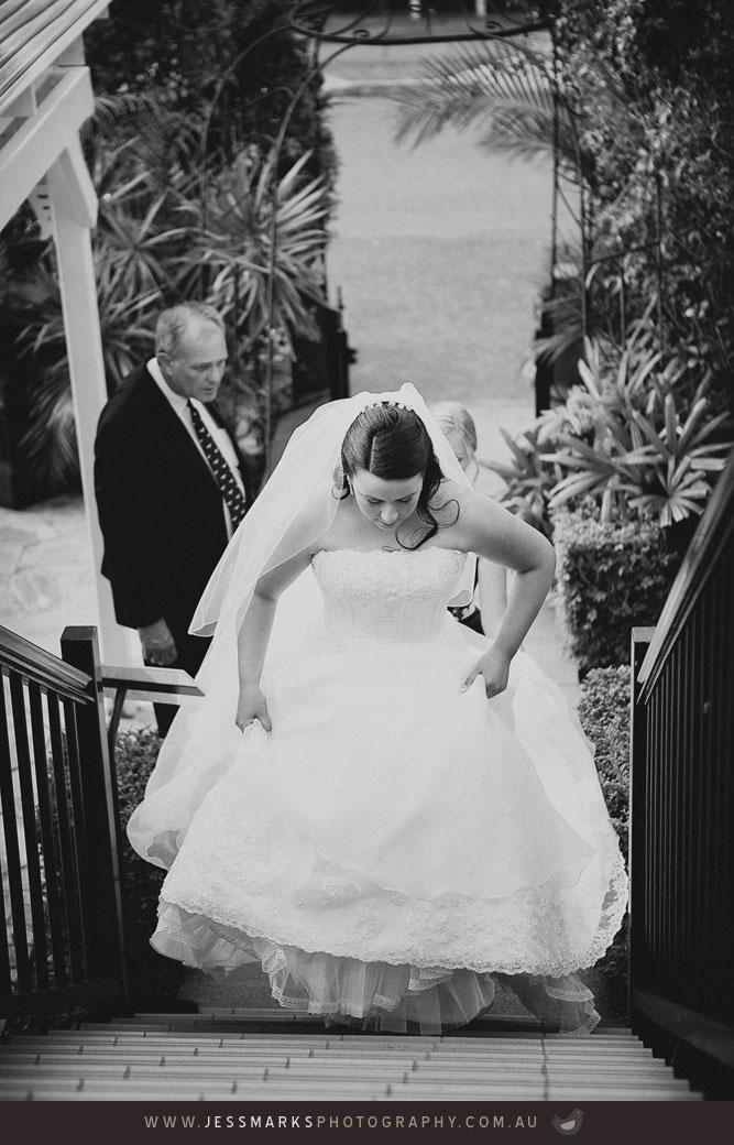 Brisbane Wedding Phoographer Jmp-barsby-w-215
