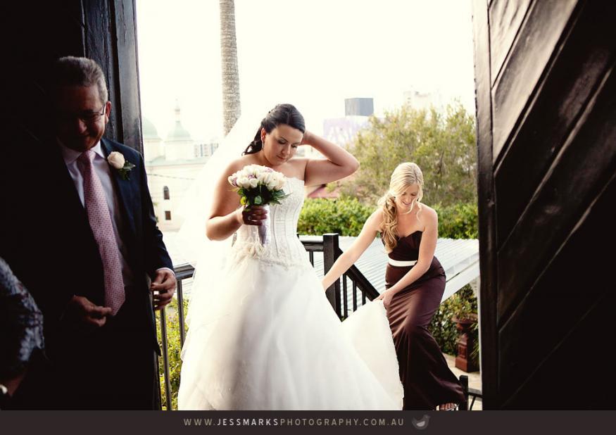 Brisbane Wedding Phoographer Jmp-barsby-w-217