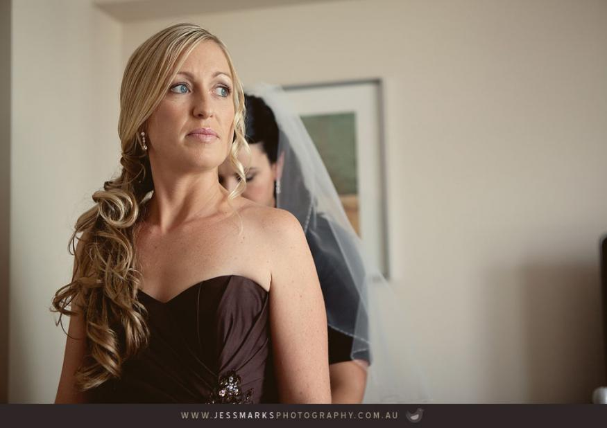 Brisbane Wedding Phoographer Jmp-barsby-w-26