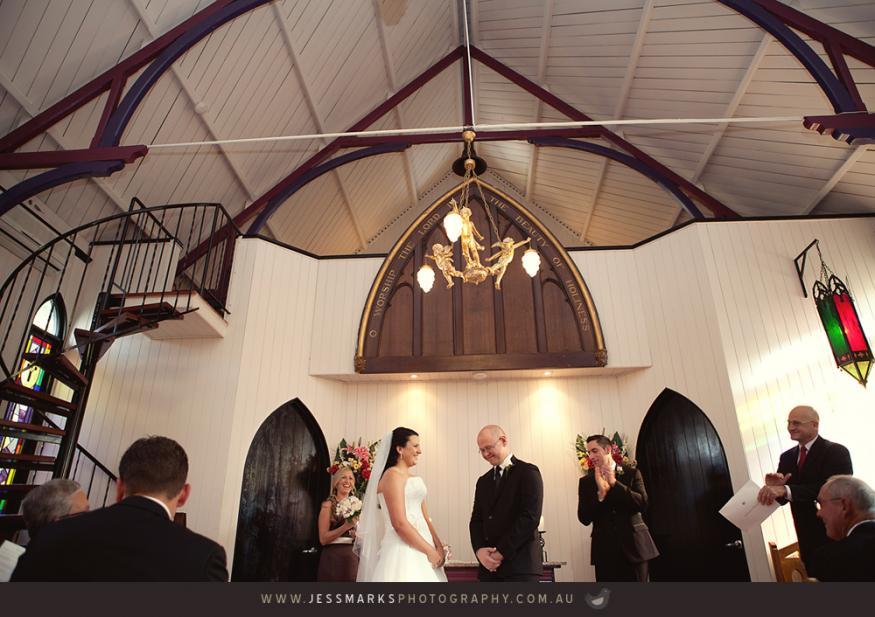 Brisbane Wedding Phoographer Jmp-barsby-w-300