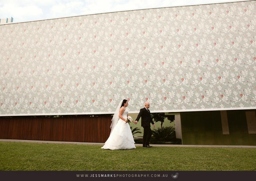 Brisbane Wedding Phoographer Jmp-barsby-w-364