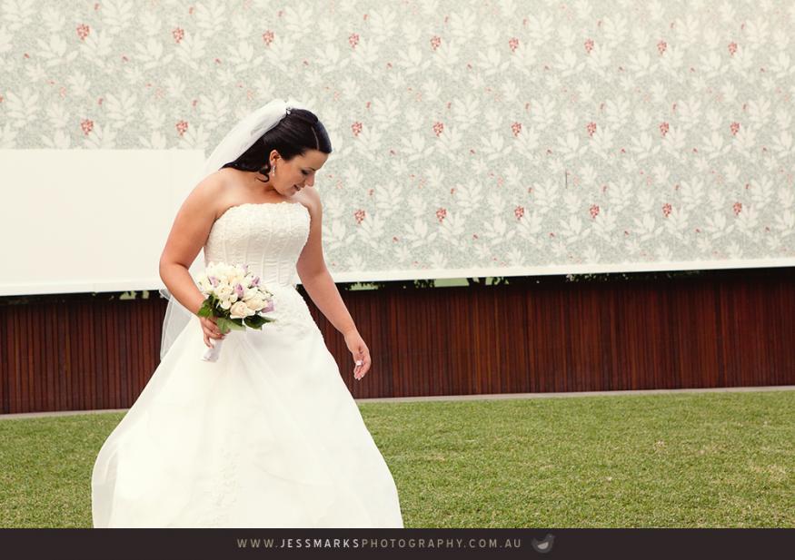 Brisbane Wedding Phoographer Jmp-barsby-w-373