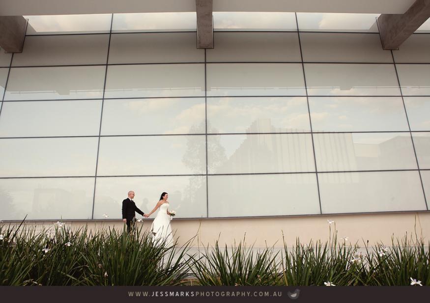 Brisbane Wedding Phoographer Jmp-barsby-w-386