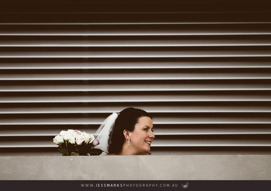 Brisbane Wedding Phoographer Jmp-barsby-w-403
