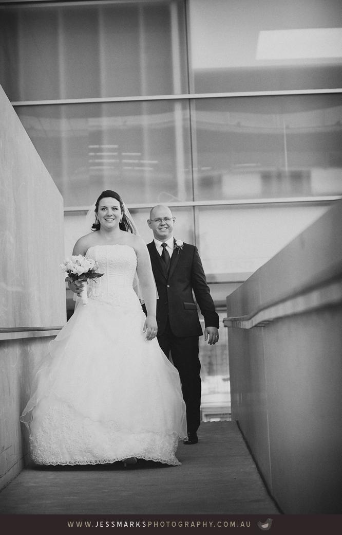 Brisbane Wedding Phoographer Jmp-barsby-w-415