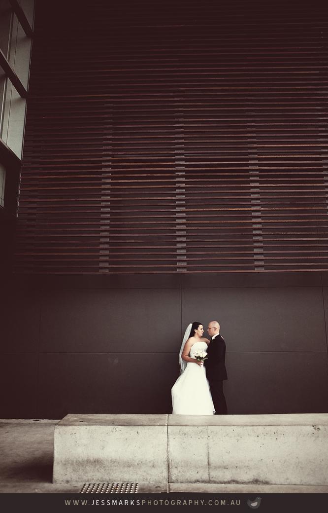 Brisbane Wedding Phoographer Jmp-barsby-w-440