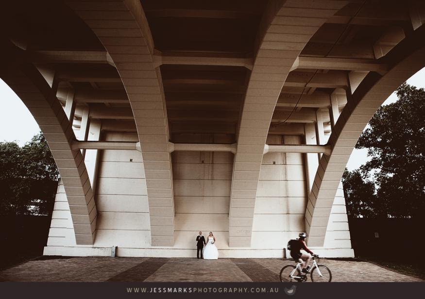 Brisbane Wedding Phoographer Jmp-barsby-w-465