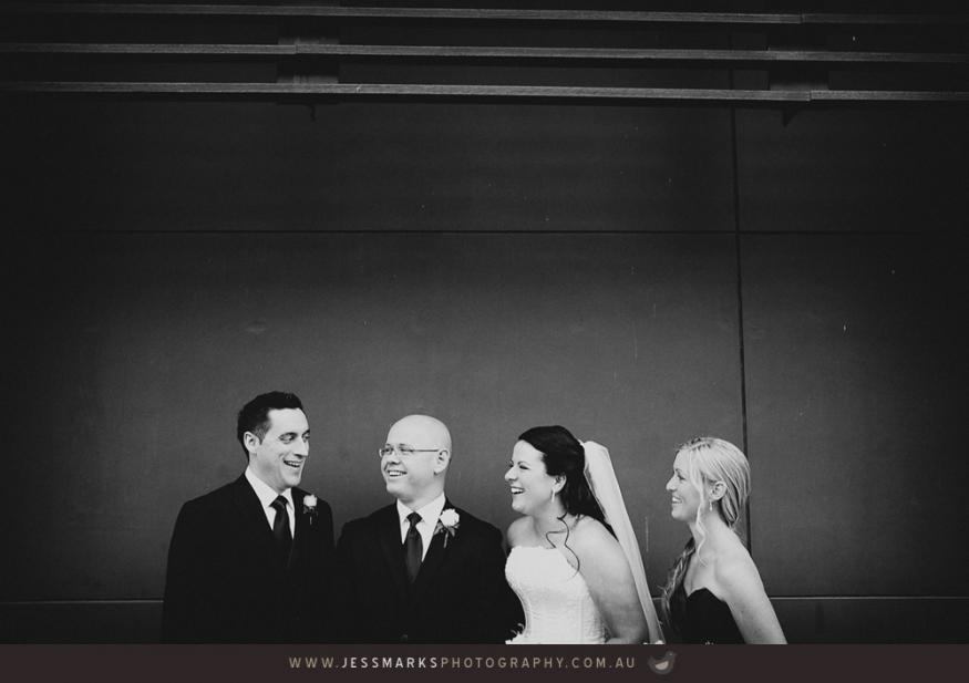 Brisbane Wedding Phoographer Jmp-barsby-w-492