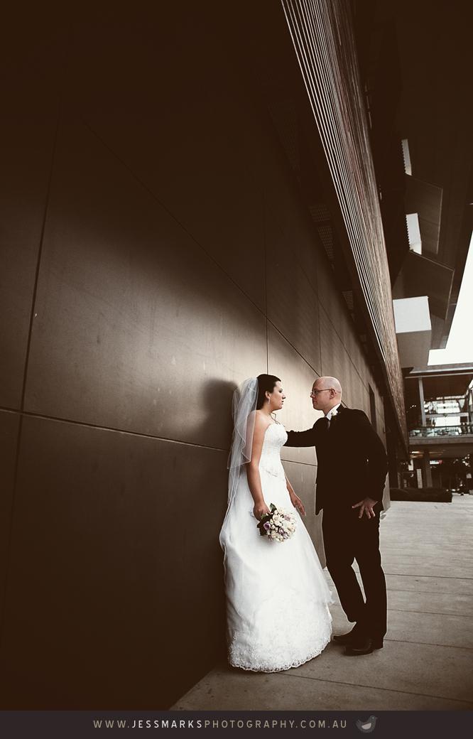 Brisbane Wedding Phoographer Jmp-barsby-w-497a