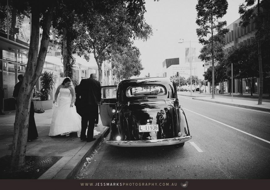 Brisbane Wedding Phoographer Jmp-barsby-w-500