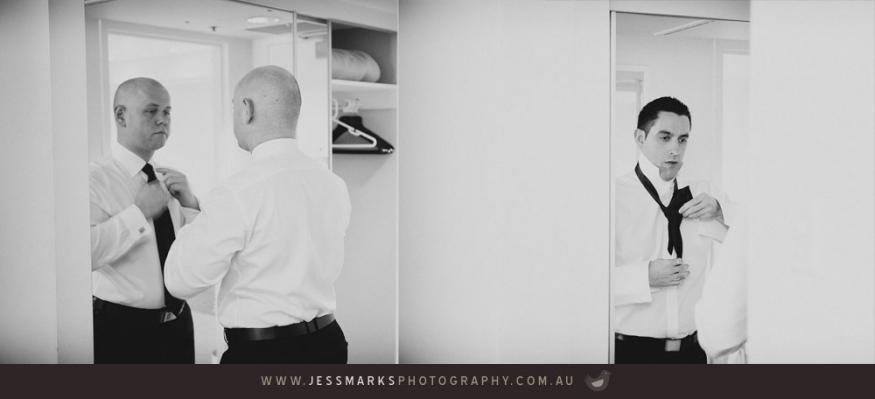 Brisbane Wedding Phoographer Jmp-barsby-w-65