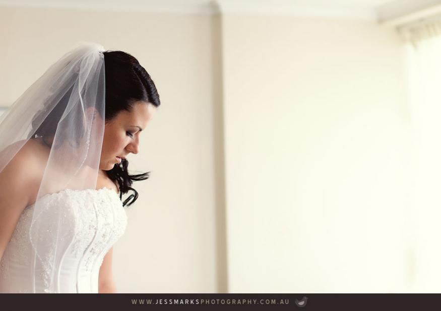 Brisbane Wedding Phoographer Jmp-barsby-w-83
