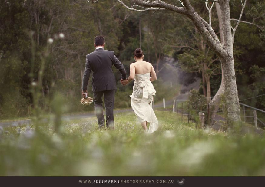 Brisbane Wedding Phoographer Jmp-aleea-w-335