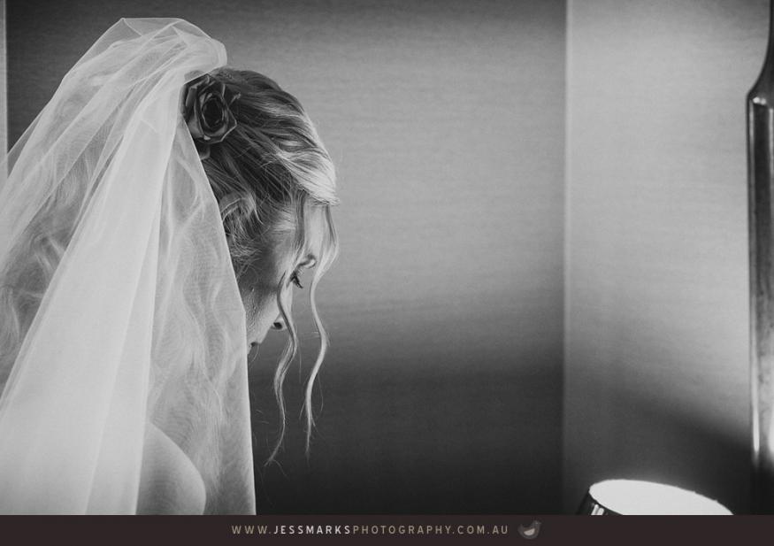 Brisbane Wedding Phoographer Jmp-lee-luke-w-102 1