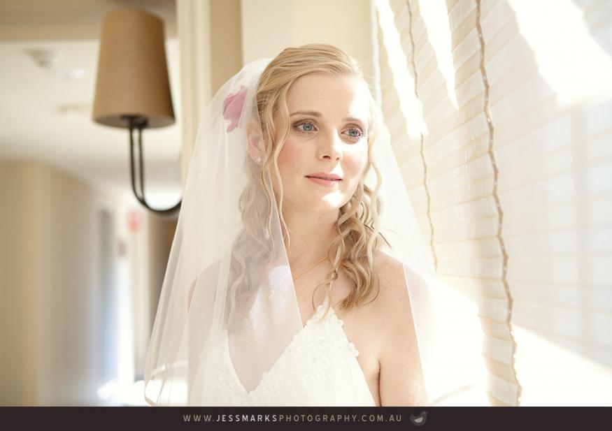 Brisbane Wedding Phoographer Jmp-lee-luke-w-170