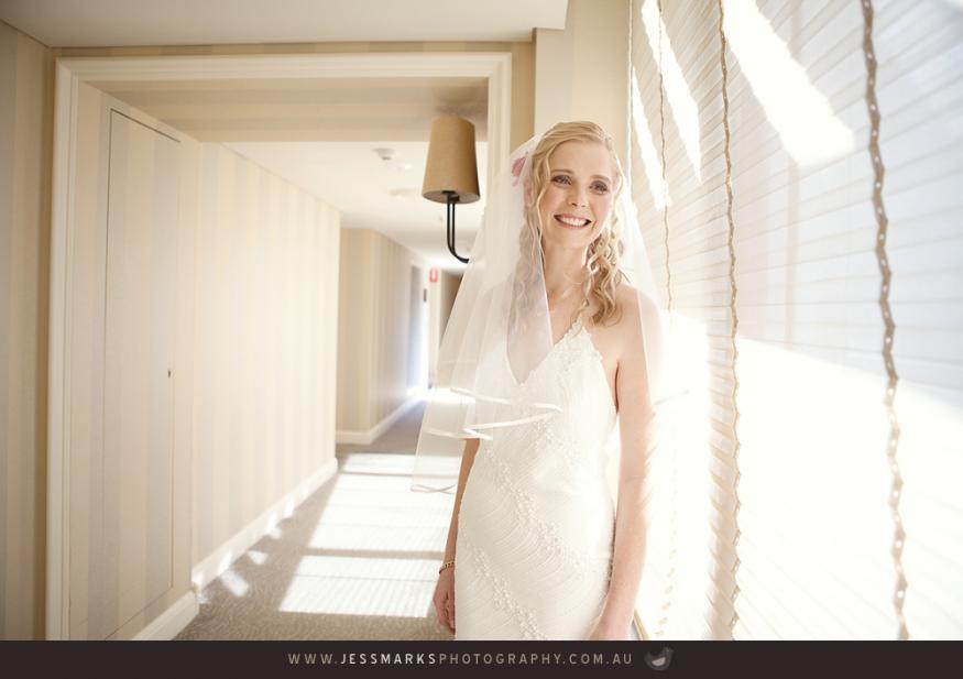 Brisbane Wedding Phoographer Jmp-lee-luke-w-176