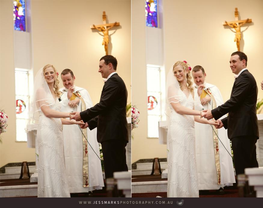 Brisbane Wedding Phoographer Jmp-lee-luke-w-314