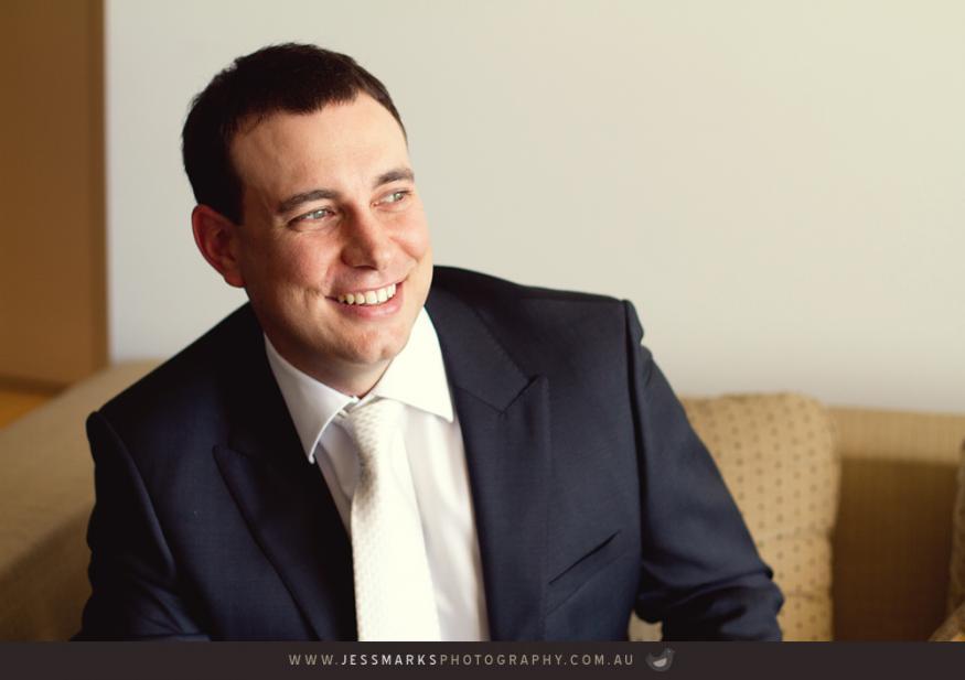 Brisbane Wedding Phoographer Jmp-lee-luke-w-36