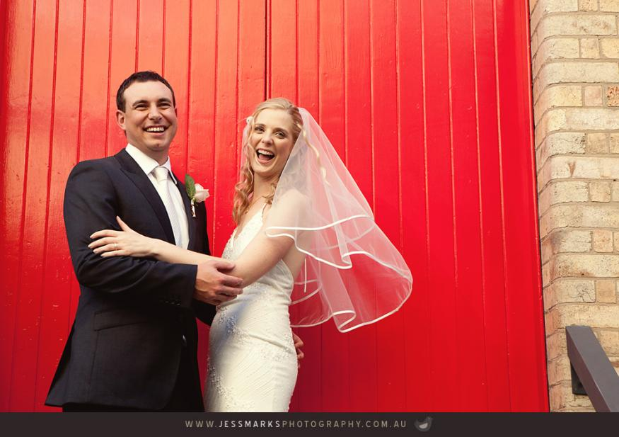 Brisbane Wedding Phoographer Jmp-lee-luke-w-392