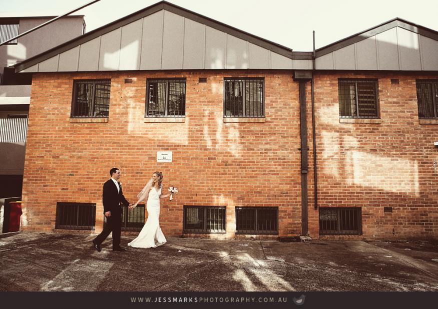 Brisbane Wedding Phoographer Jmp-lee-luke-w-448