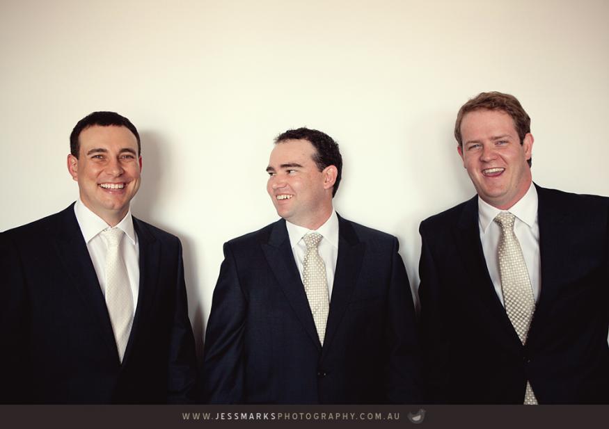 Brisbane Wedding Phoographer Jmp-lee-luke-w-49