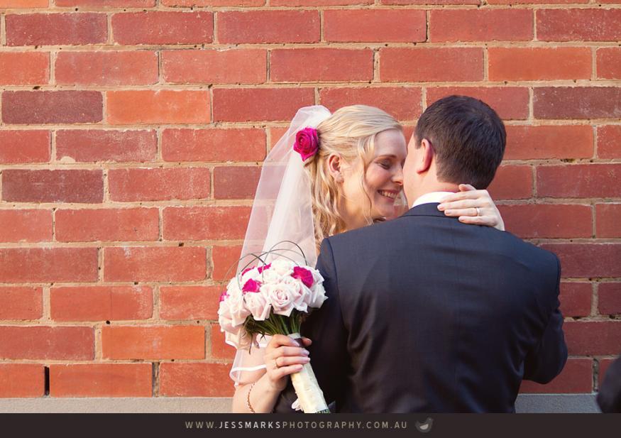 Brisbane Wedding Phoographer Jmp-lee-luke-w-517