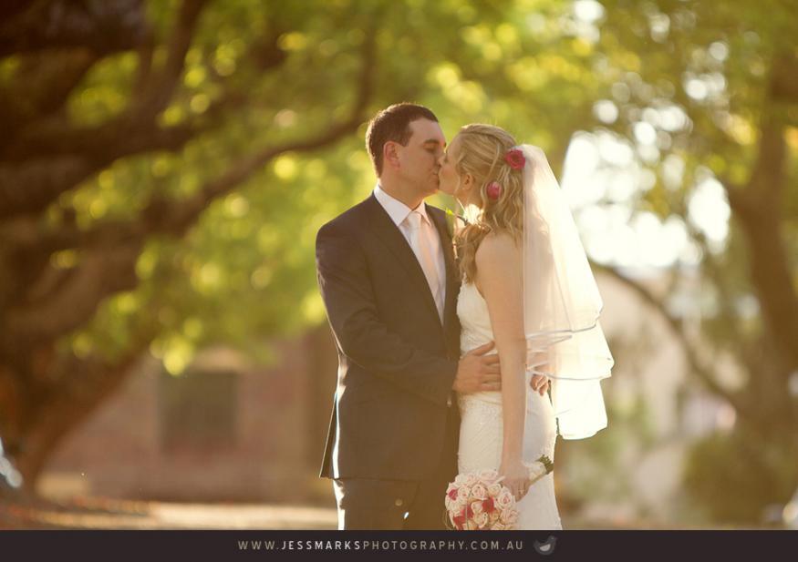 Brisbane Wedding Phoographer Jmp-lee-luke-w-525