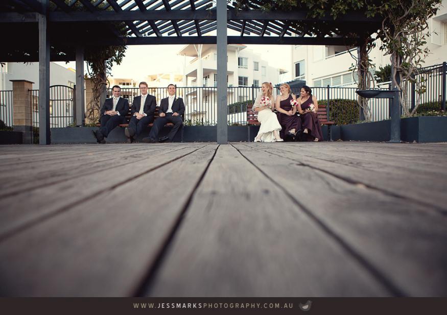 Brisbane Wedding Phoographer Jmp-lee-luke-w-565