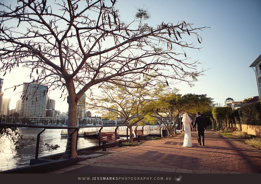 Brisbane Wedding Phoographer Jmp-lee-luke-w-573