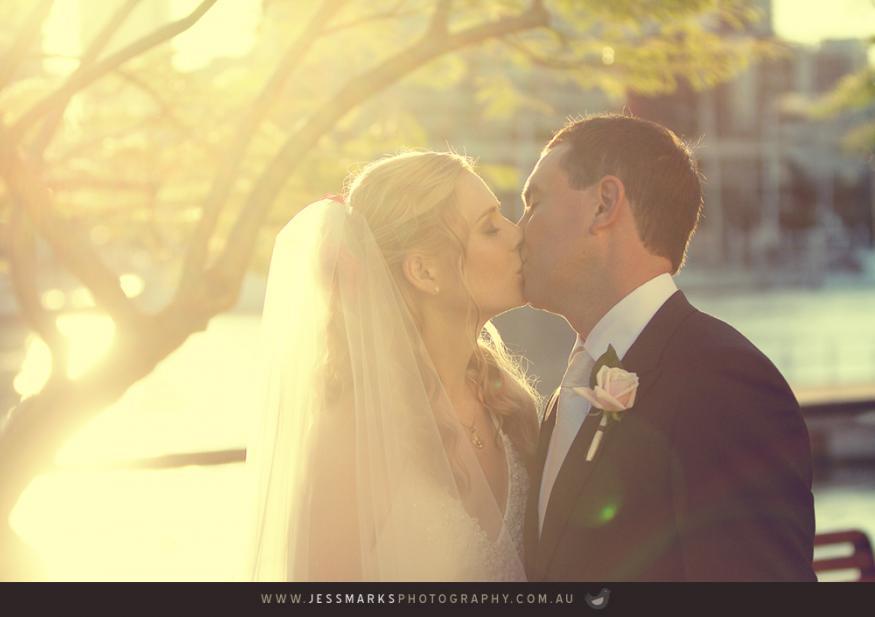 Brisbane Wedding Phoographer Jmp-lee-luke-w-579
