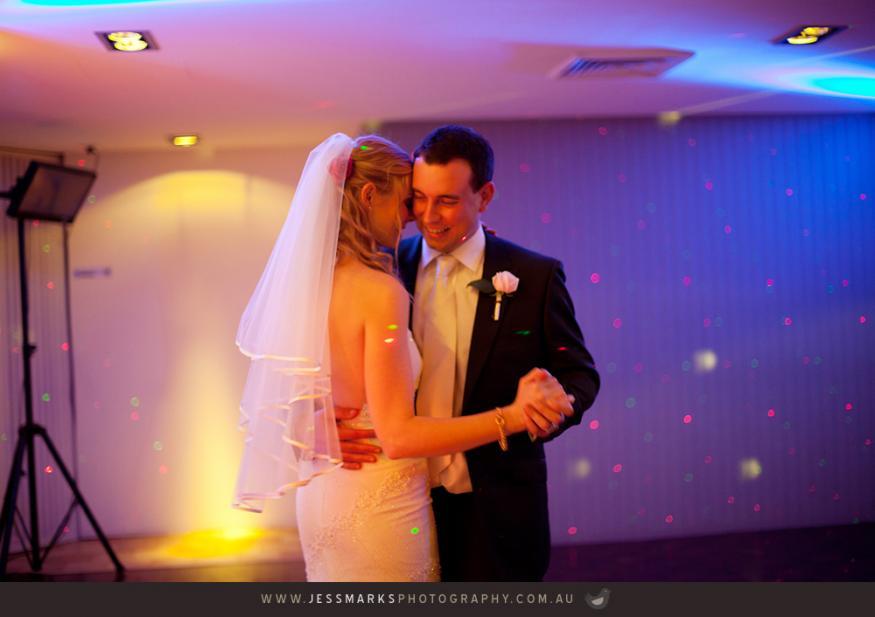 Brisbane Wedding Phoographer Jmp-lee-luke-w-640