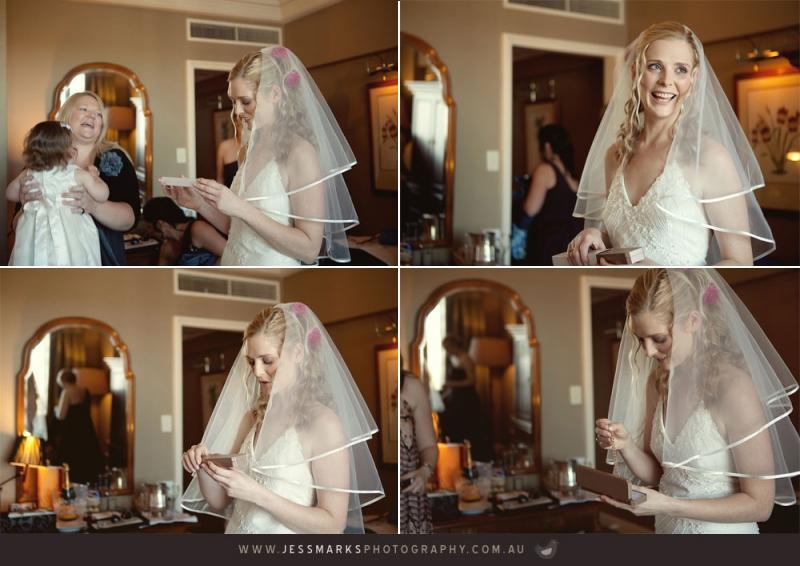 Brisbane Wedding Phoographer Jmp-lee-luke