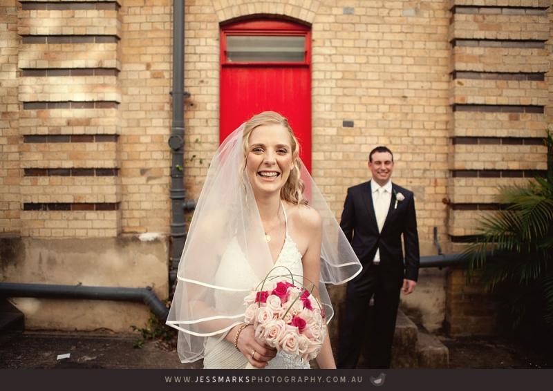 Brisbane Wedding Phoographer Jmp-linnan-ss-122-800x0