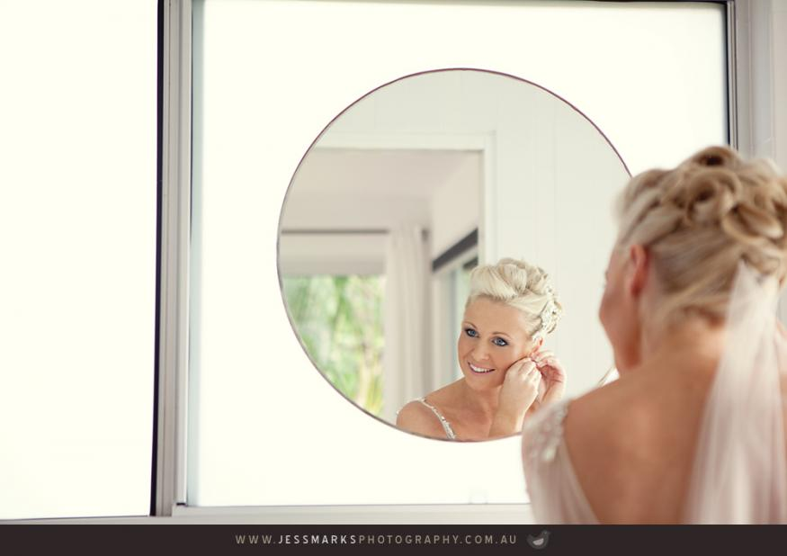 Brisbane Wedding Phoographer Jmp-jardine-w-117