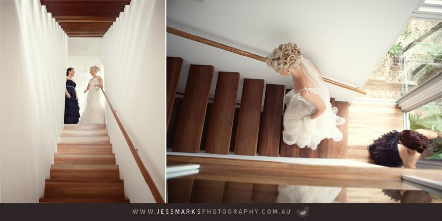 Brisbane Wedding Phoographer Jmp-jardine-w-163