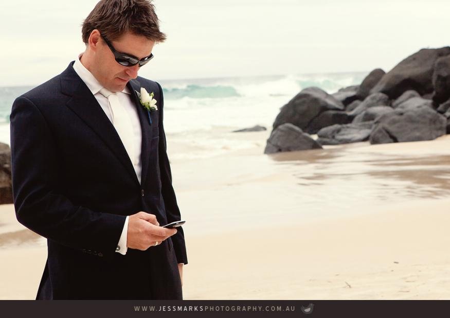 Brisbane Wedding Phoographer Jmp-jardine-w-240