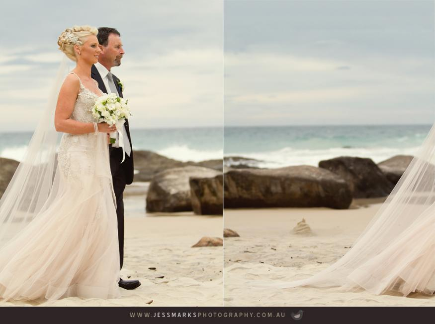 Brisbane Wedding Phoographer Jmp-jardine-w-294