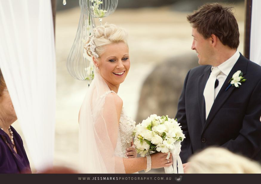 Brisbane Wedding Phoographer Jmp-jardine-w-320