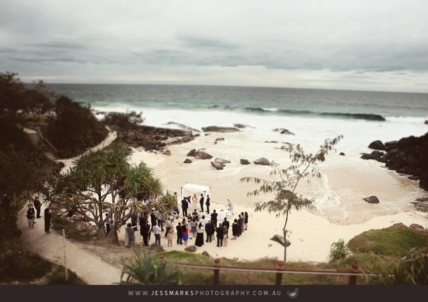 Brisbane Wedding Phoographer Jmp-jardine-w-321 1