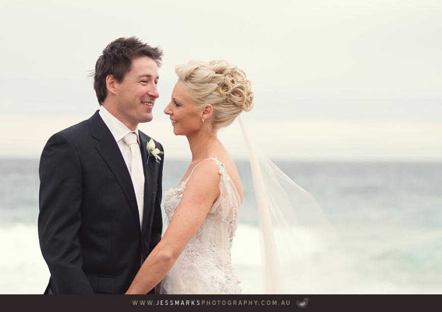 Brisbane Wedding Phoographer Jmp-jardine-w-462