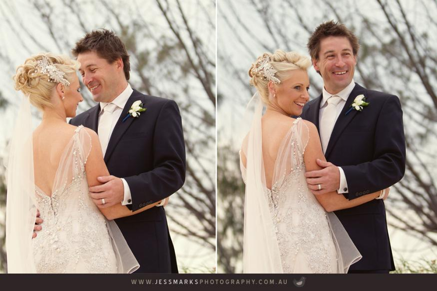 Brisbane Wedding Phoographer Jmp-jardine-w-514