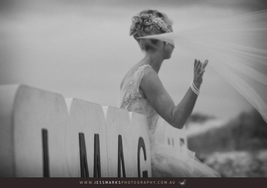 Brisbane Wedding Phoographer Jmp-jardine-w-530 1