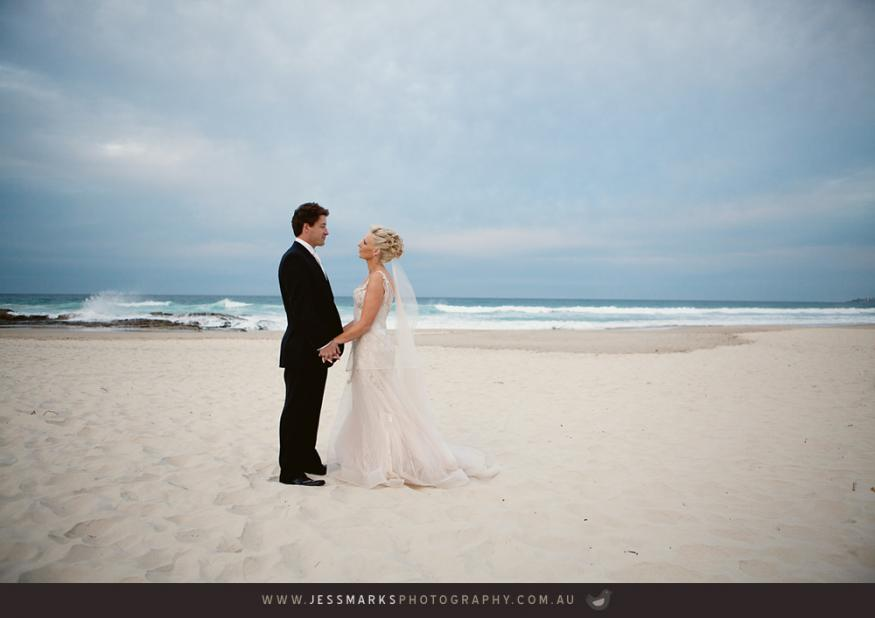 Brisbane Wedding Phoographer Jmp-jardine-w-570