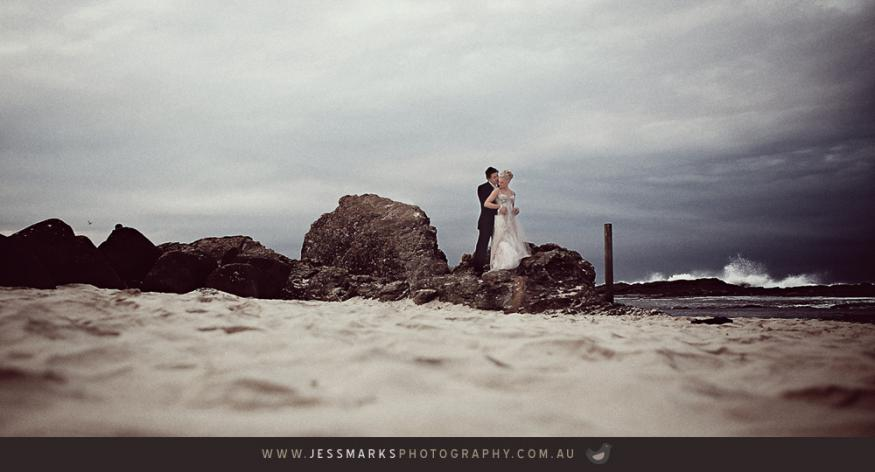 Brisbane Wedding Phoographer Jmp-jardine-w-577
