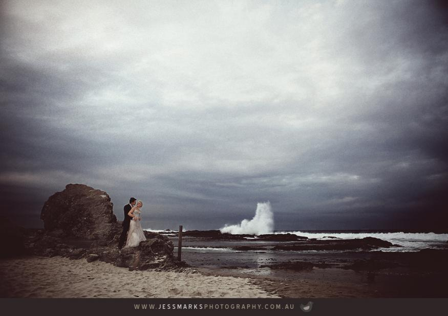 Brisbane Wedding Phoographer Jmp-jardine-w-578