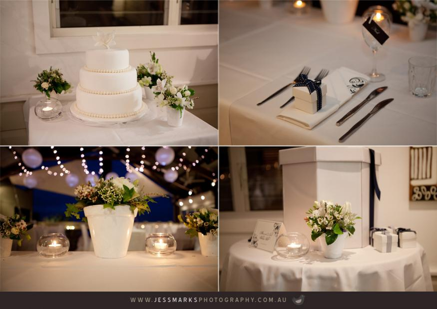 Brisbane Wedding Phoographer Jmp-jardine-w-619