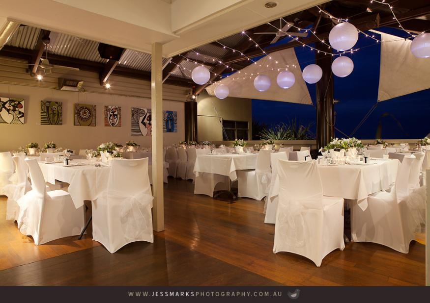 Brisbane Wedding Phoographer Jmp-jardine-w-621