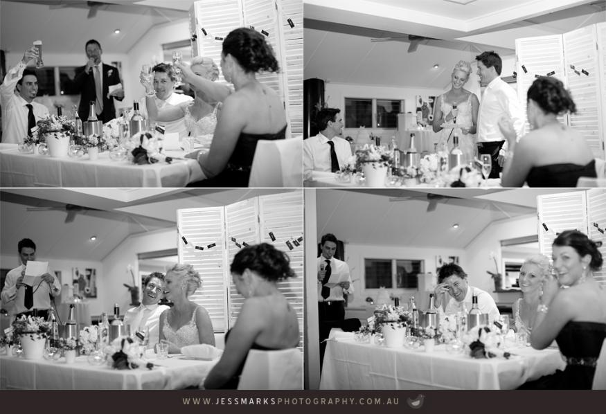 Brisbane Wedding Phoographer Jmp-jardine-w-675
