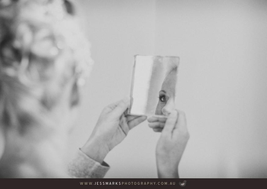 Brisbane Wedding Phoographer Jmp-jardine-w-78